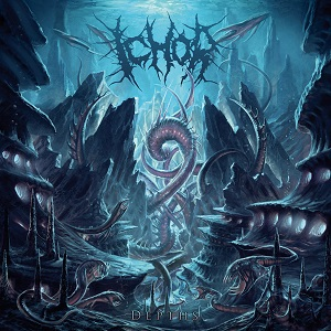 Ichor -Depths Review