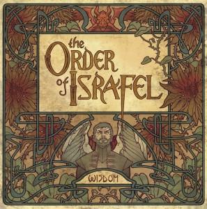 The Order Of Israfel_Wisdom1