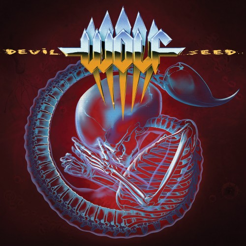 Wolf_Devil Seed