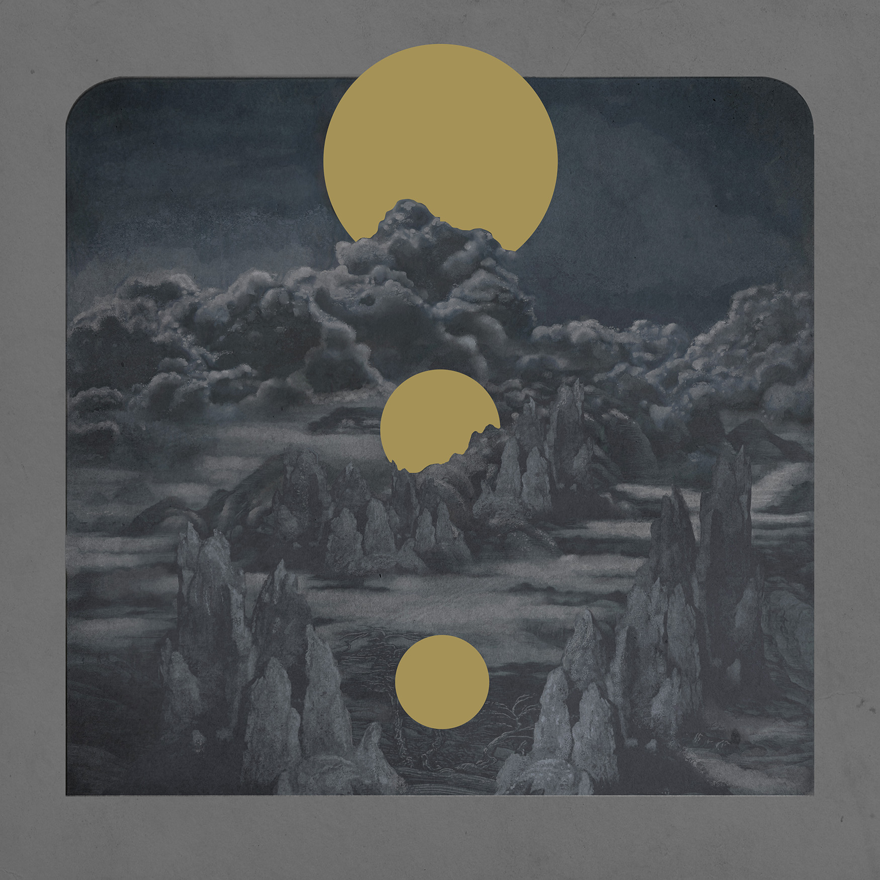 YOB – Clearing the Path to Ascend Review