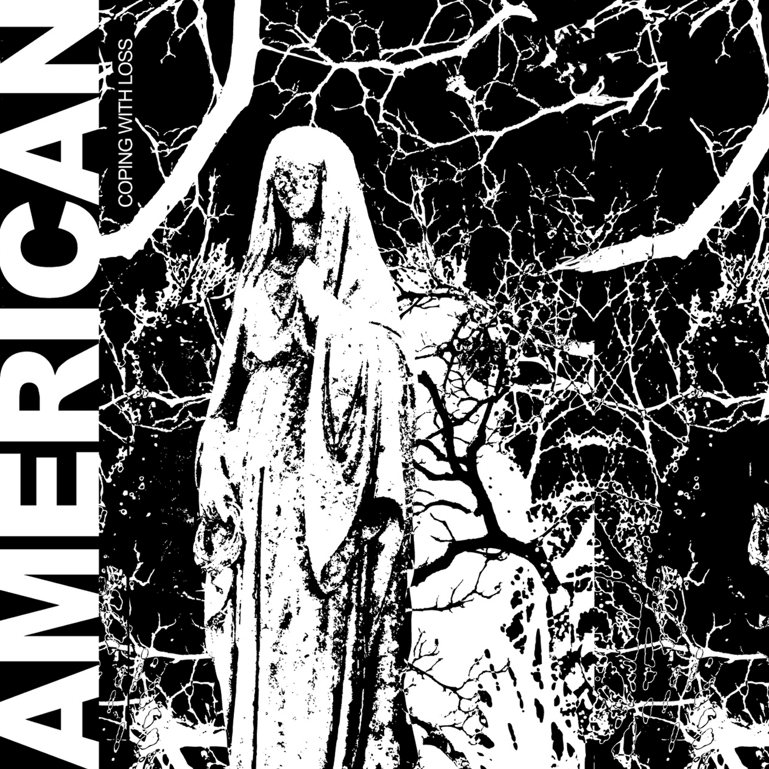 american – Coping With Loss Review