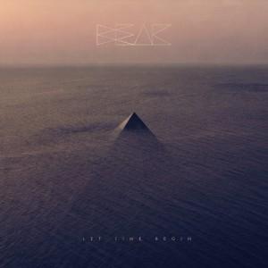 Beak - Let time begin 01