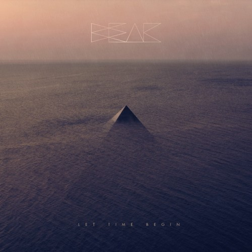 Beak - Let time begin 01