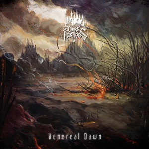 Dark Fortress – Venereal Dawn Review