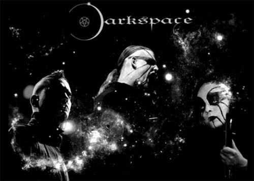Darkspace_2014