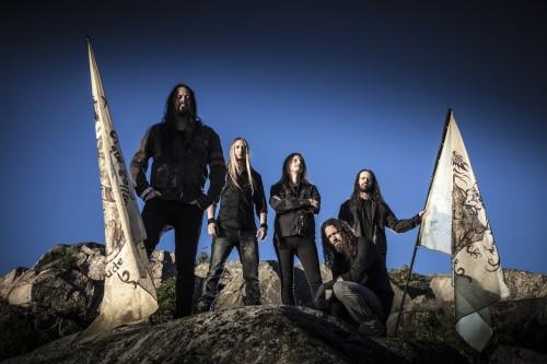 Evergrey_2014