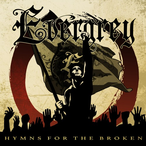 Evergrey_Hymns to the Broken