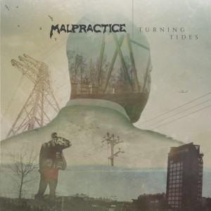 Malpractice - Turning Tides 01