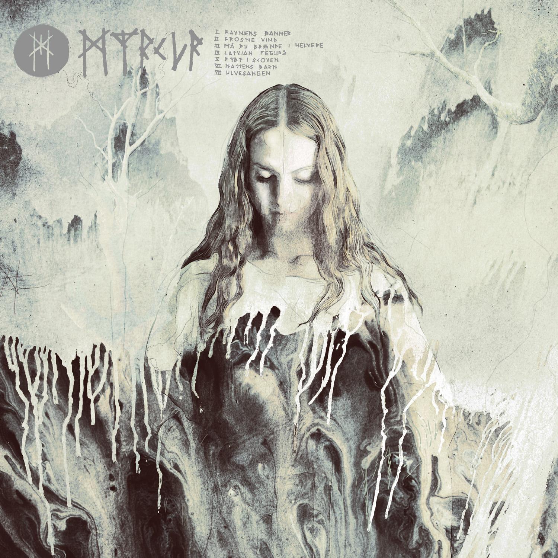 Myrkur – Myrkur Review