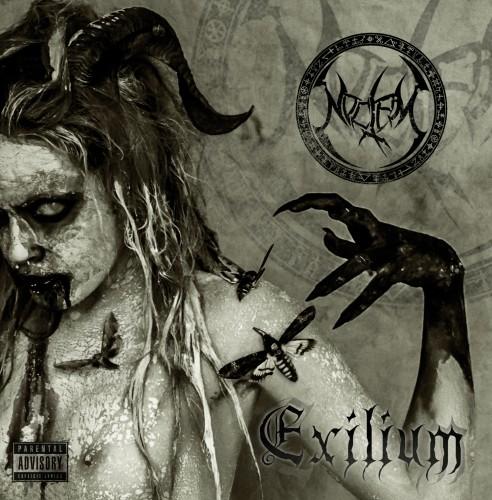 Noctem – Exilium 01