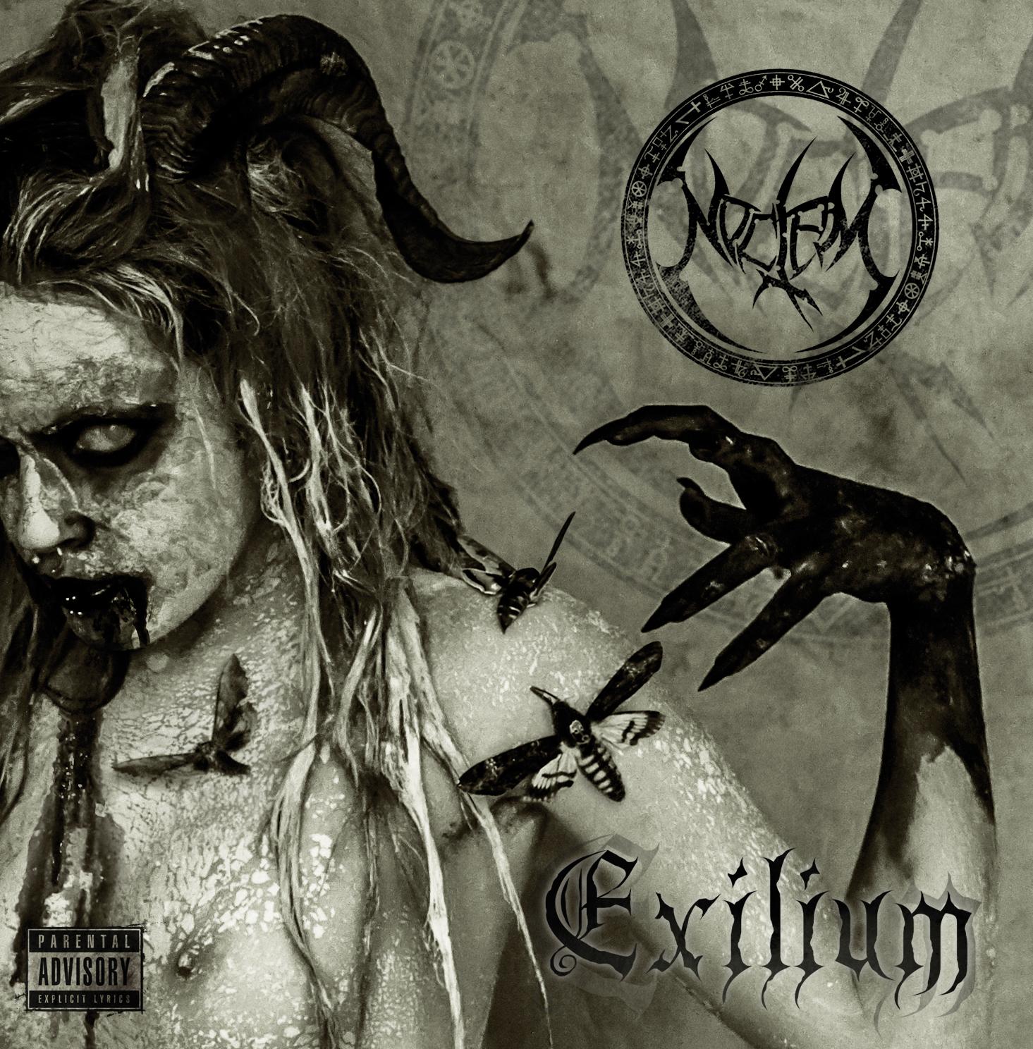 Noctem – Exilium Review