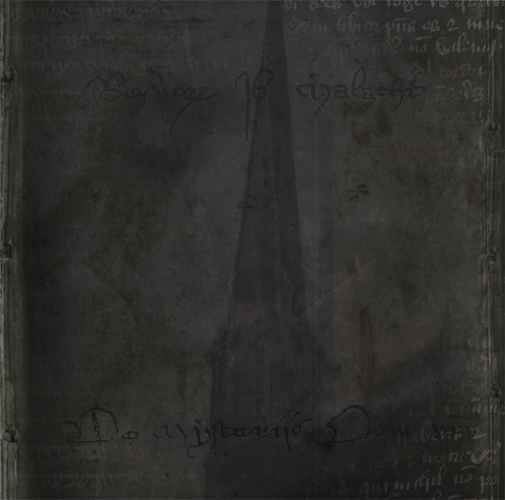 Reverorum ib Malacht – De Mysteriis Dom Christi Review