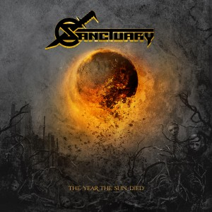 Sanctuary_The Year the Sun Died
