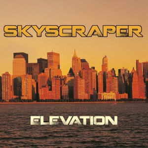 Skyscraper_Elevation