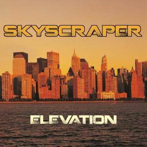 Skyscraper_Elevation