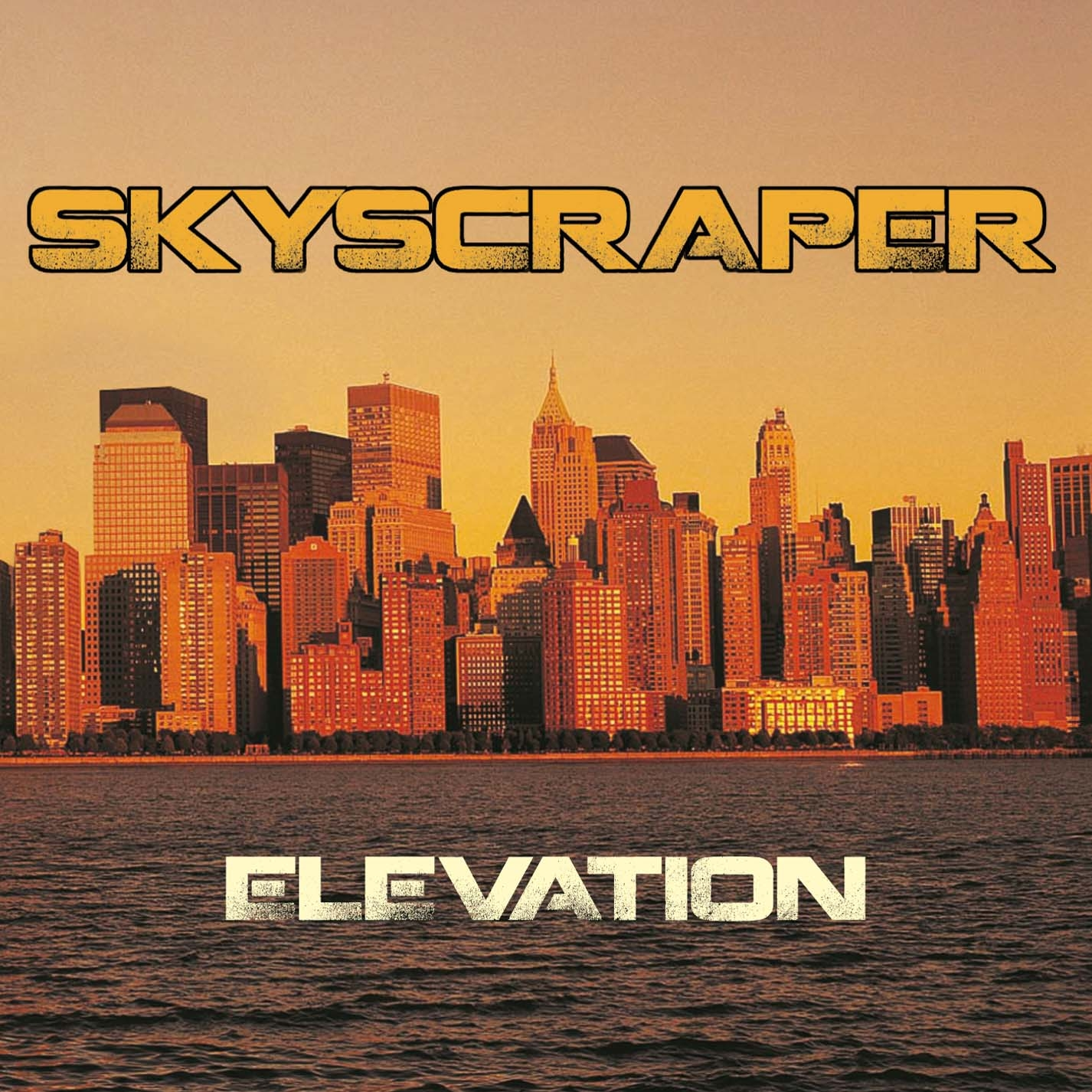 Skyscraper – Elevation Review