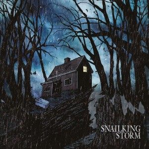 Snailking_Storm