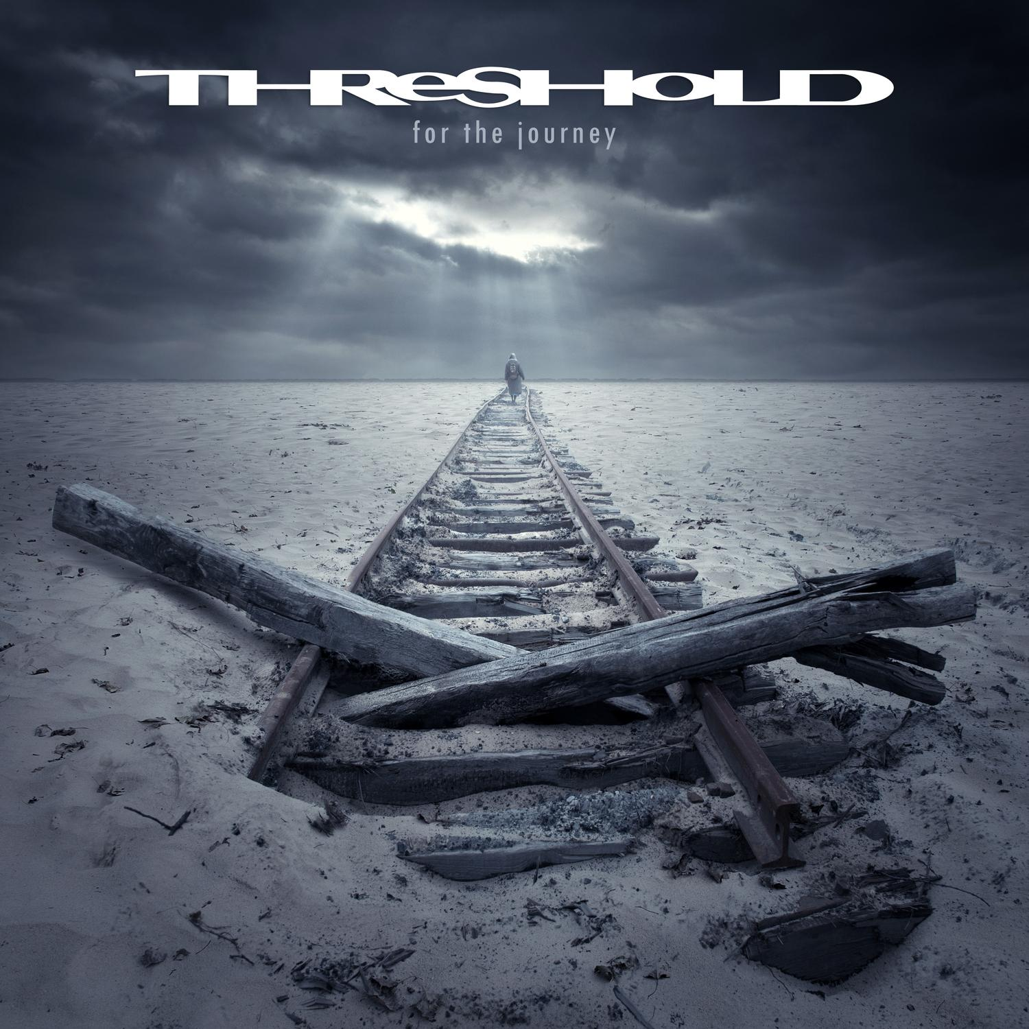 Threshold – For the Journey Review