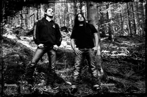 woodtemple - forgotten pride 02