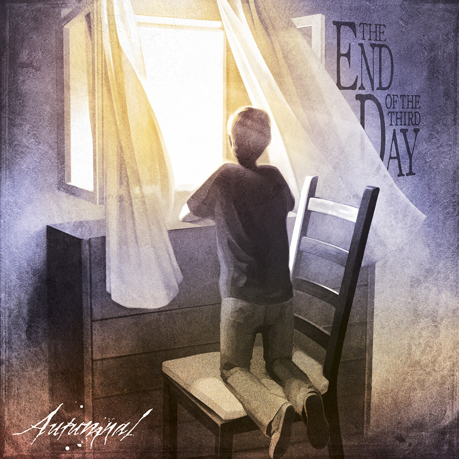 Autumnal – The End of the Third Day Review