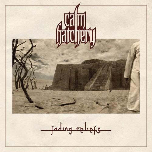 Calm Hatchery Fading Reliefs 01