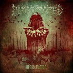 Decapitated - Blood Mantra 01