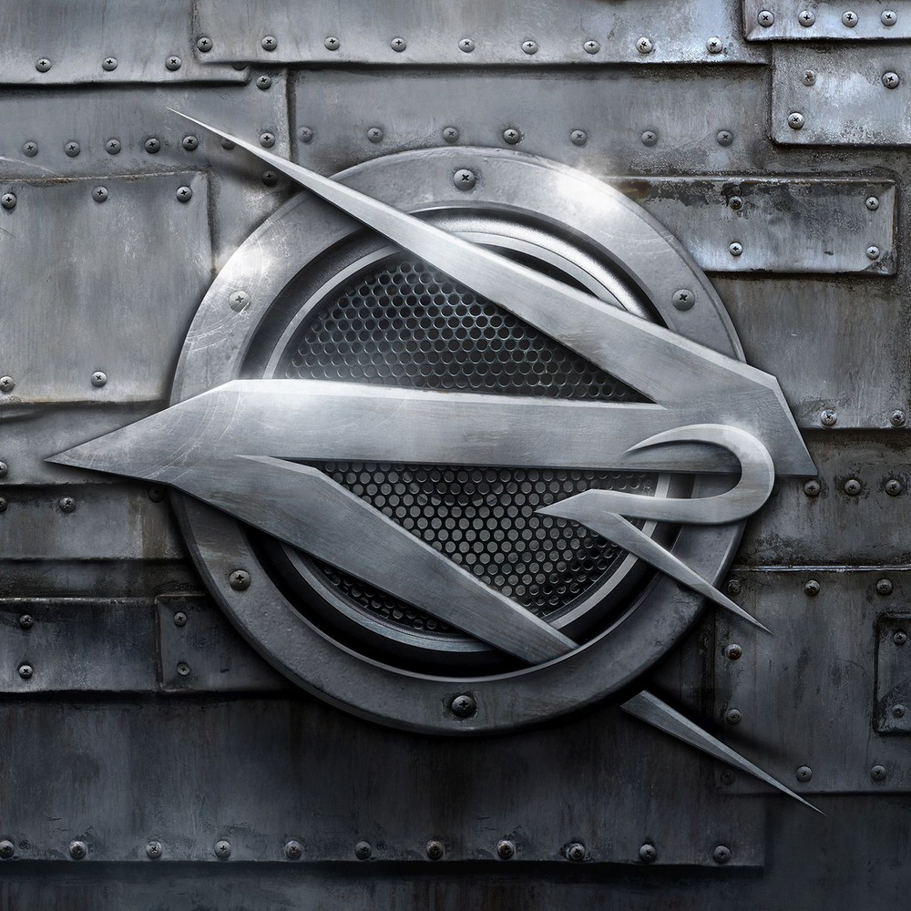 Devin Townsend Project – Z2 Review