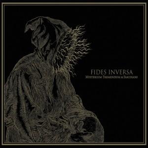 Fides Inversa - Mysterium Tremendum et Fascinans 011