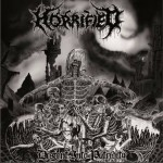 Horrified - Descent Into Putridity 01