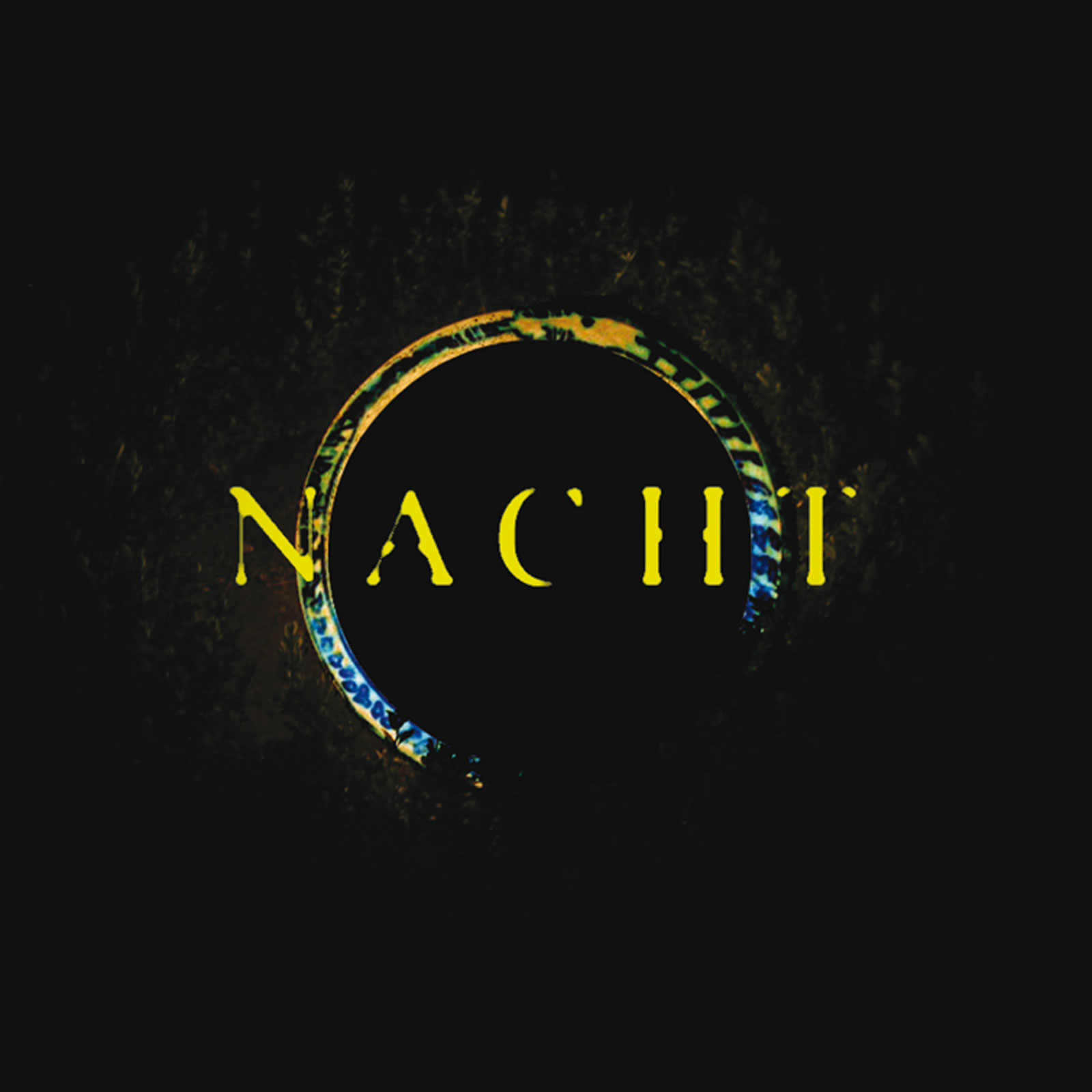 Madmans Esprit – Nacht Review