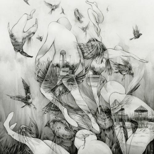 Mono - The Last Dawn 01