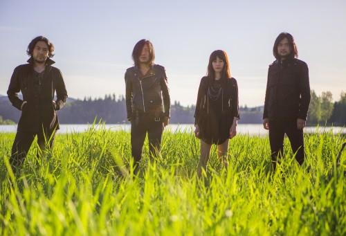 Mono - The Last Dawn 02