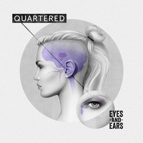 Quartered Eyes and Ears 01