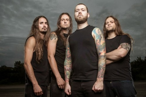 Revocation Deathless 02