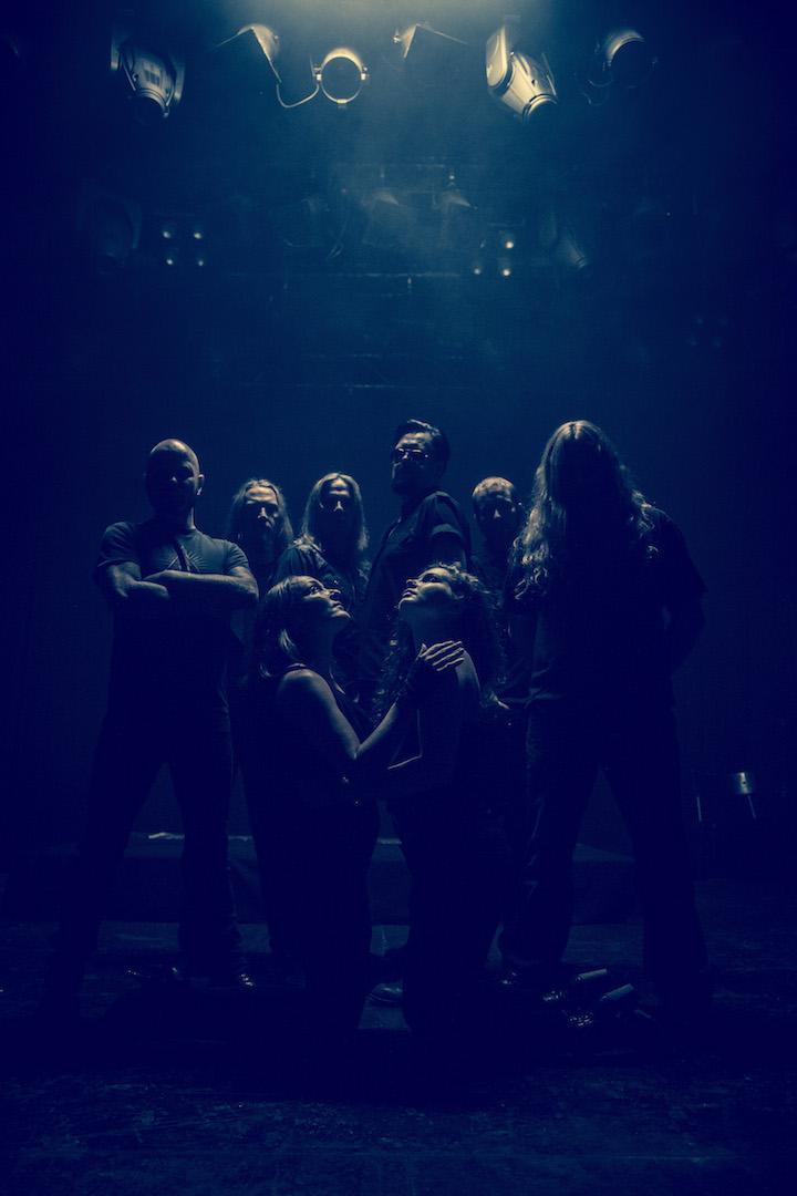 Sleep of Monsters - Produces Reason 02