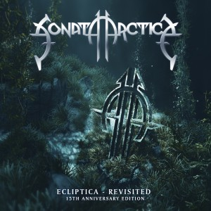 Ecliptica - Revisited
