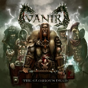 Vanir The Glorious Dead 01
