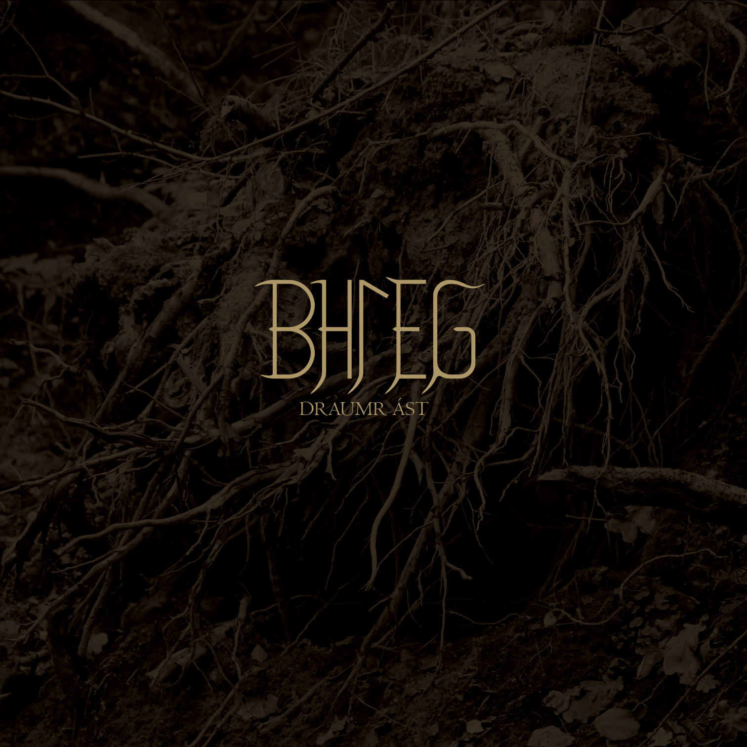 Bhleg – Draumr Ást Review