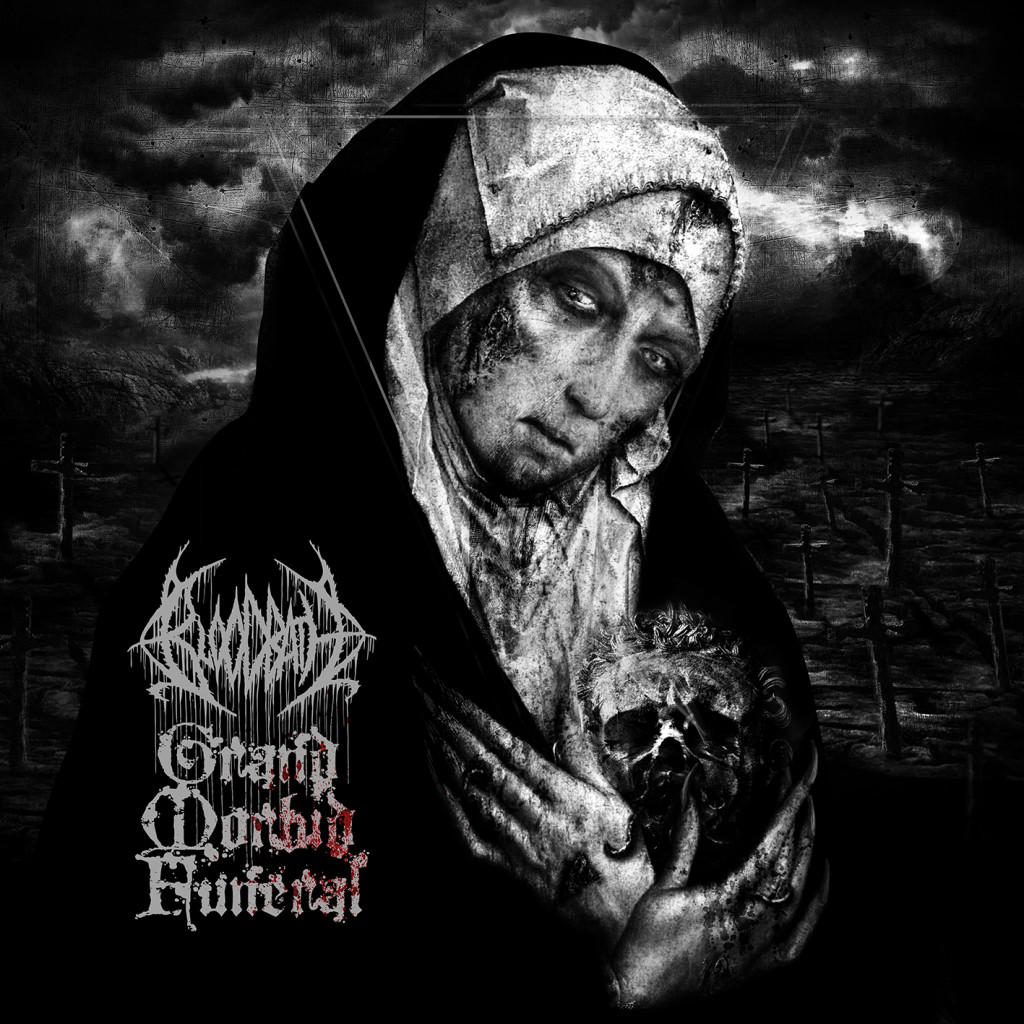 Bloodbath – Grand Morbid Funeral Review