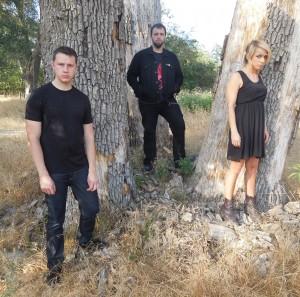 Bog Oak A Treatise on Resurrection and the Afterlife 02