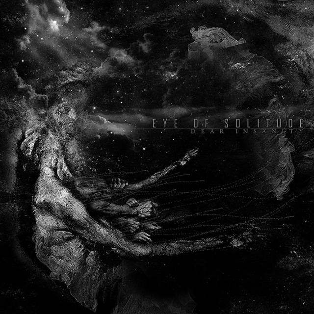 Eye of Solitude – Dear Insanity Review