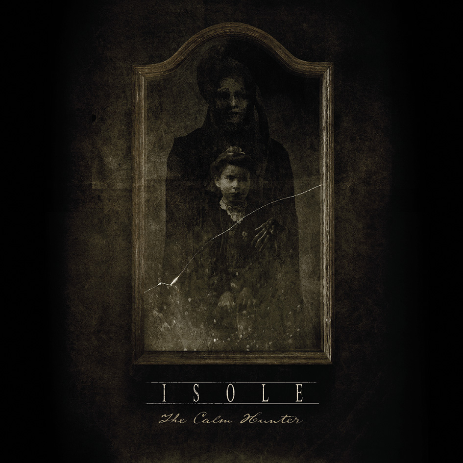 Isole – The Calm Hunter Review