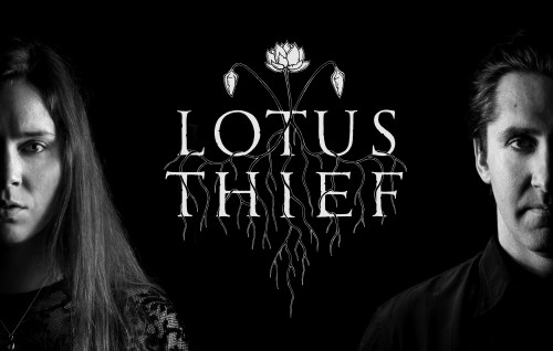 Lotus Thief Rervm 02