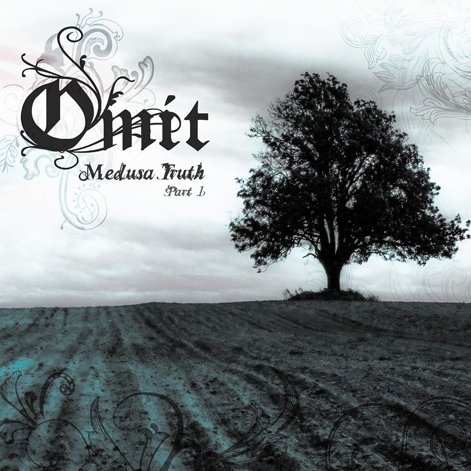 Omit – Medusa Truth, Part 1 Review