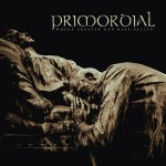 Primordial Where Greater Men Have Fallen 01