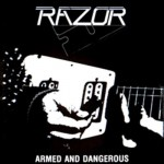 Razor_Armed and Dangerous