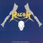 Razor_Custom Killing