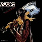 Razor_Executioner's Song