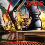 Razor_Open Hostility