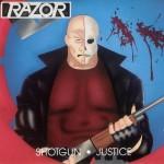 Razor_Shotgun Justice